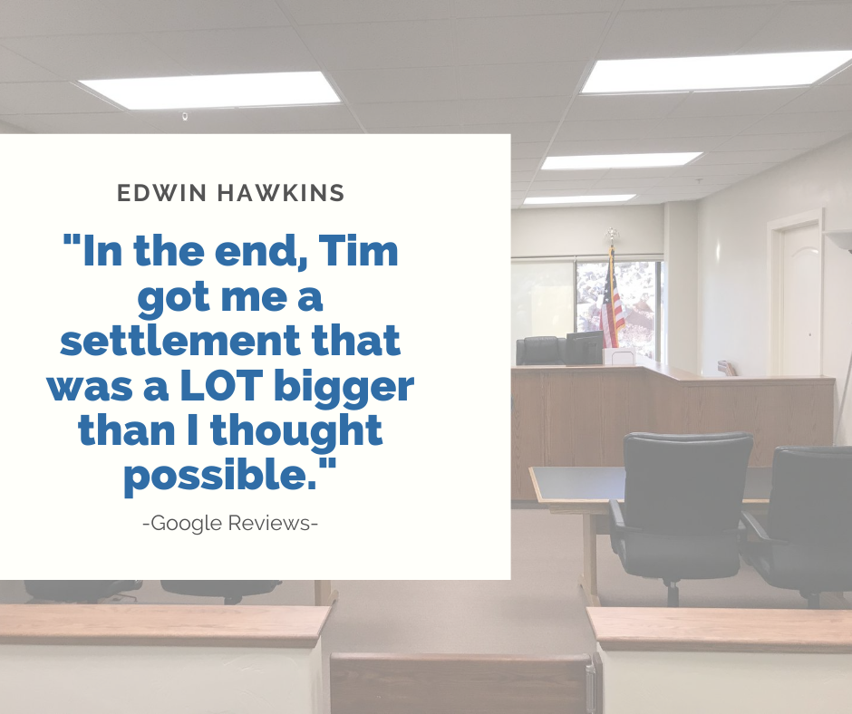 _In the end, Tim got me a settlement that was a LOT bigger than I thought possible._